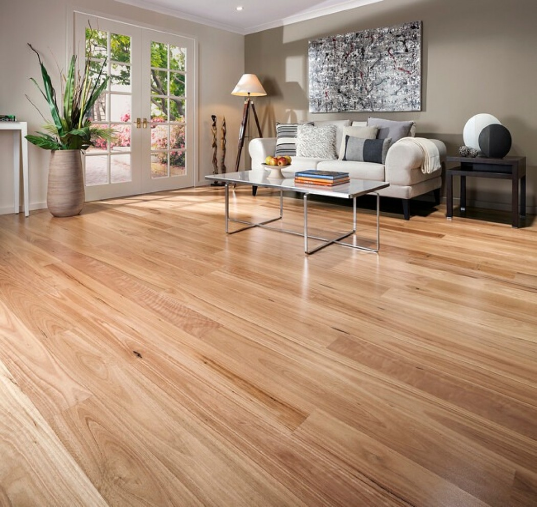 Laminate Flooring  Quote Largo FL