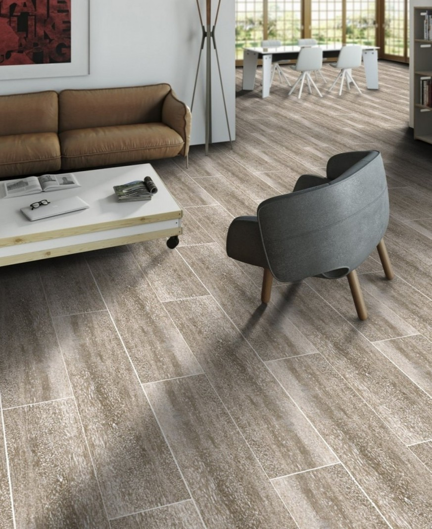 Tile Flooring Quote Largo FL